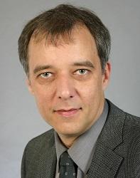 Harald Krekeler