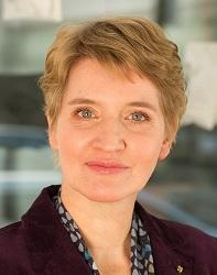 Karin Spengemann